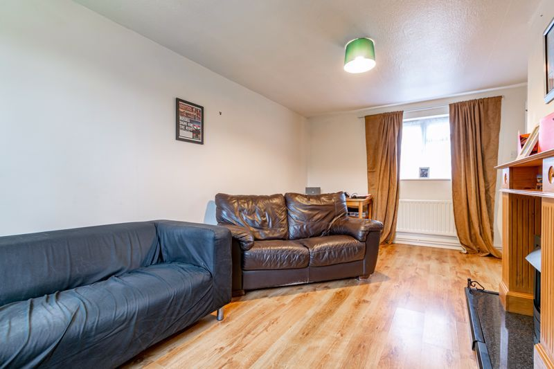 2 bed house for sale in Beech Road 3
