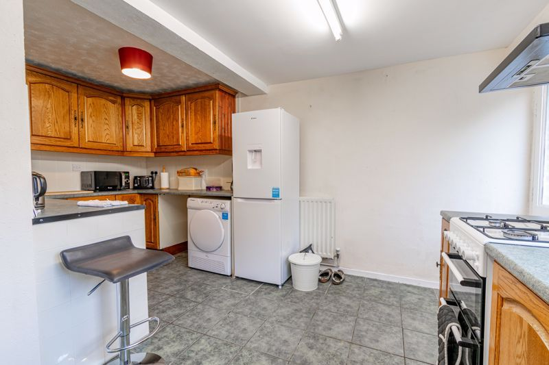 2 bed house for sale in Beech Road  - Property Image 4