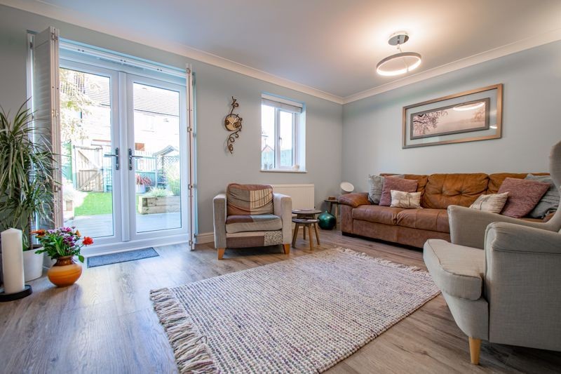 4 bed  for sale in Garrick Road 2