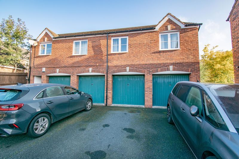 4 bed  for sale in Garrick Road  - Property Image 14