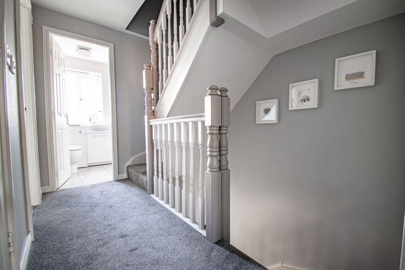 4 bed  for sale in Garrick Road 17