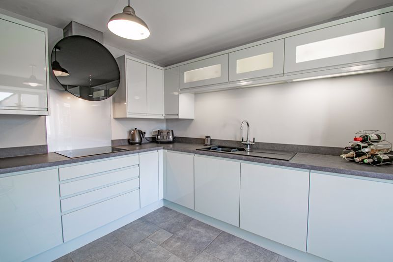 4 bed  for sale in Garrick Road  - Property Image 18