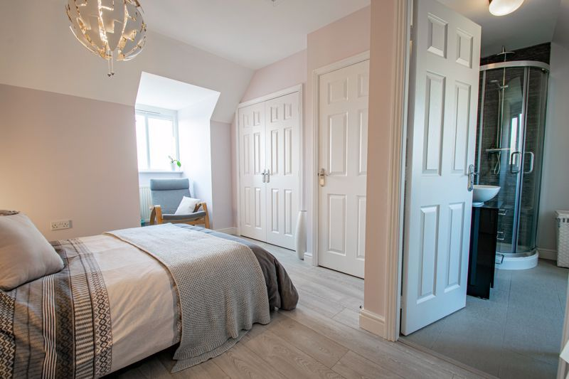 4 bed  for sale in Garrick Road  - Property Image 19