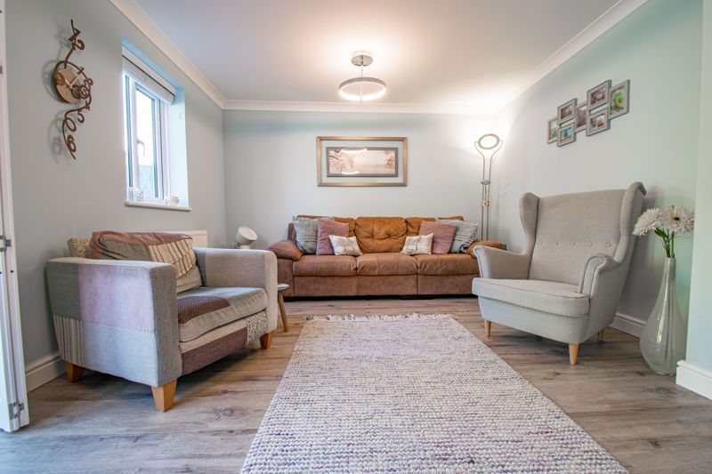 4 bed  for sale in Garrick Road  - Property Image 3