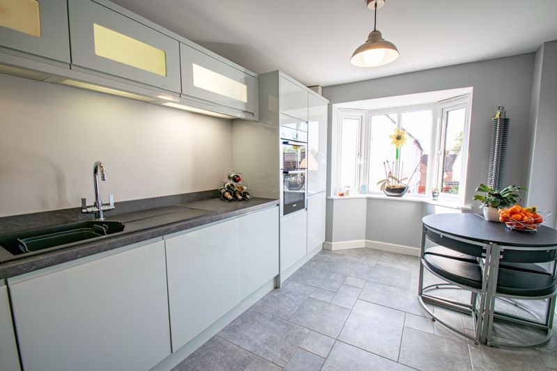 4 bed  for sale in Garrick Road 4