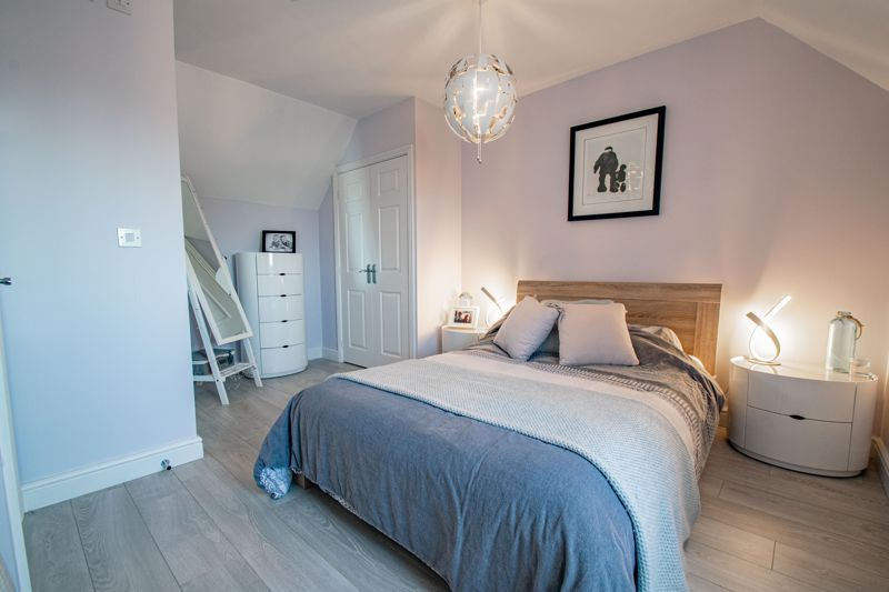 4 bed  for sale in Garrick Road  - Property Image 6