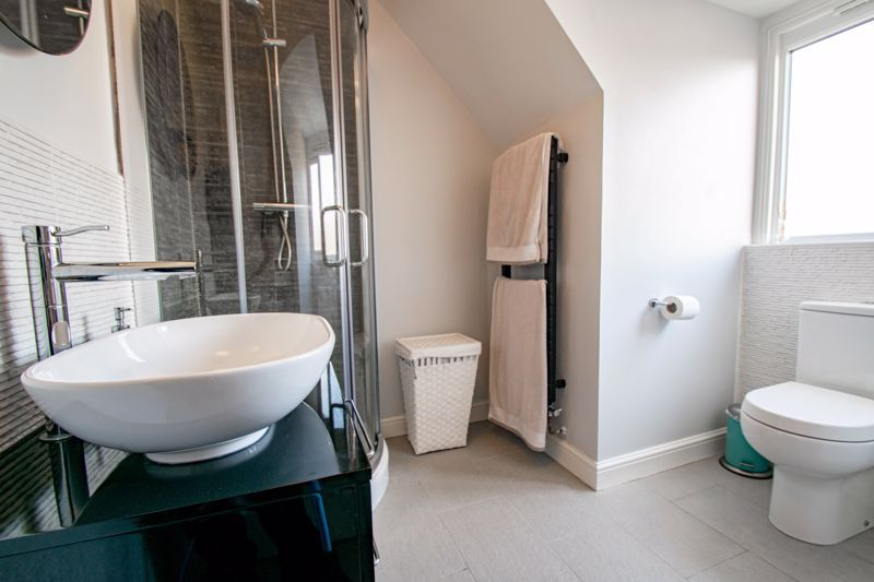 4 bed  for sale in Garrick Road  - Property Image 7