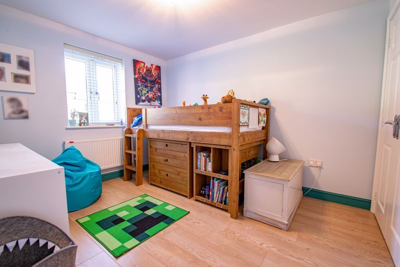 4 bed  for sale in Garrick Road 8