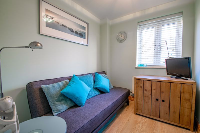 4 bed  for sale in Garrick Road  - Property Image 10