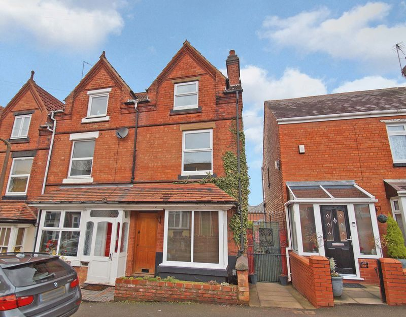 3 bed house for sale in Melen Street - Property Image 1