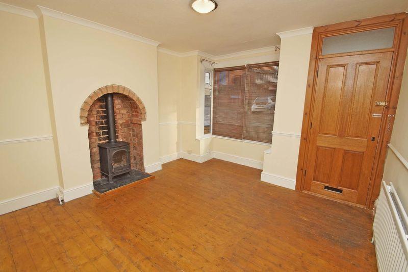 3 bed house for sale in Melen Street 2