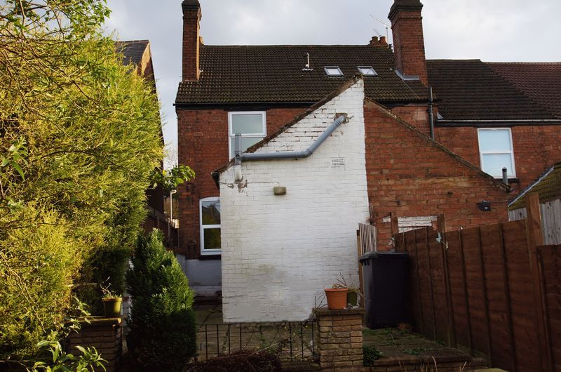 3 bed house for sale in Melen Street  - Property Image 11
