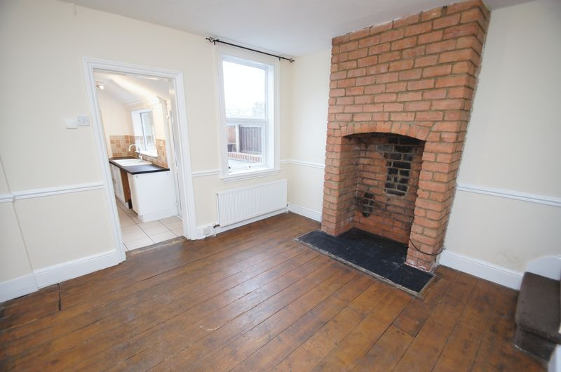 3 bed house for sale in Melen Street  - Property Image 3