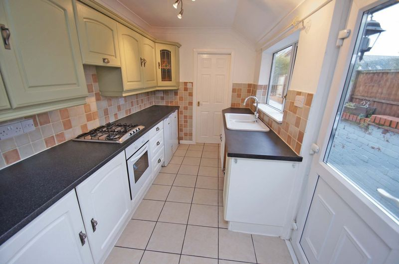 3 bed house for sale in Melen Street  - Property Image 4