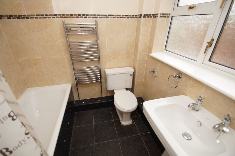 3 bed house for sale in Melen Street  - Property Image 5