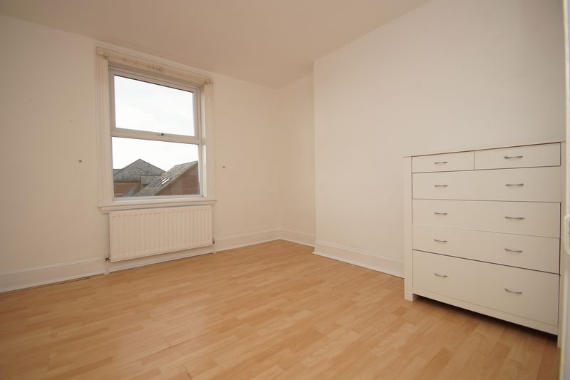 3 bed house for sale in Melen Street 6