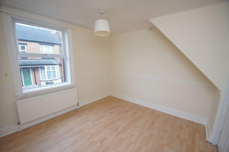3 bed house for sale in Melen Street 7
