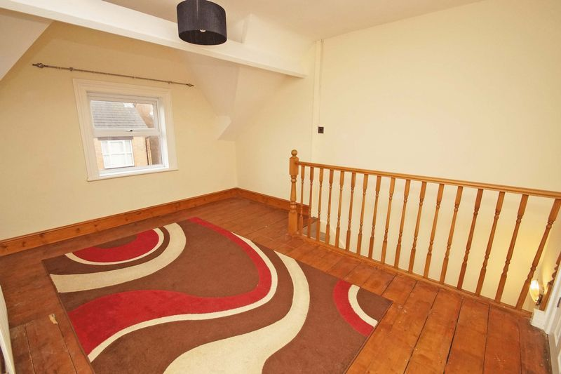 3 bed house for sale in Melen Street  - Property Image 8