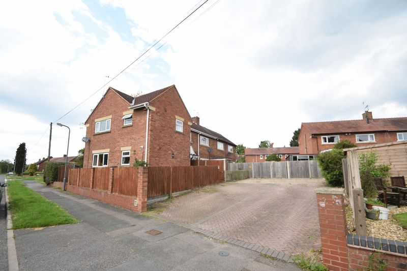 1 bed house to rent in Oak Tree Avenue - Property Image 1