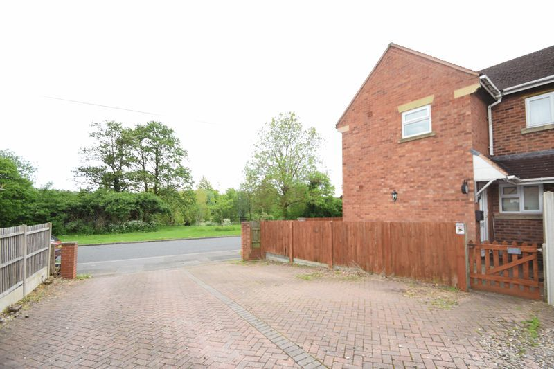 1 bed house to rent in Oak Tree Avenue 2