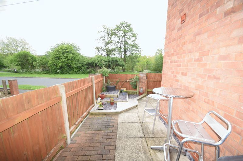 1 bed house to rent in Oak Tree Avenue  - Property Image 3