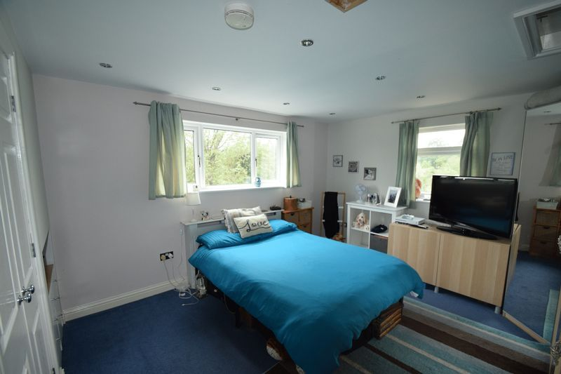 1 bed house to rent in Oak Tree Avenue 7