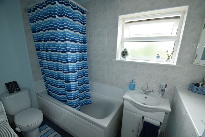 1 bed house to rent in Oak Tree Avenue  - Property Image 8