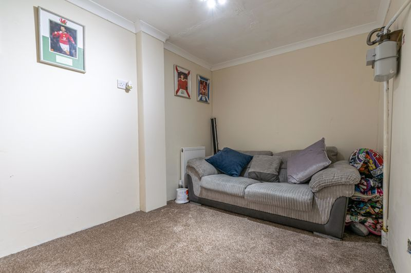 3 bed house for sale in Blakemere Close 7