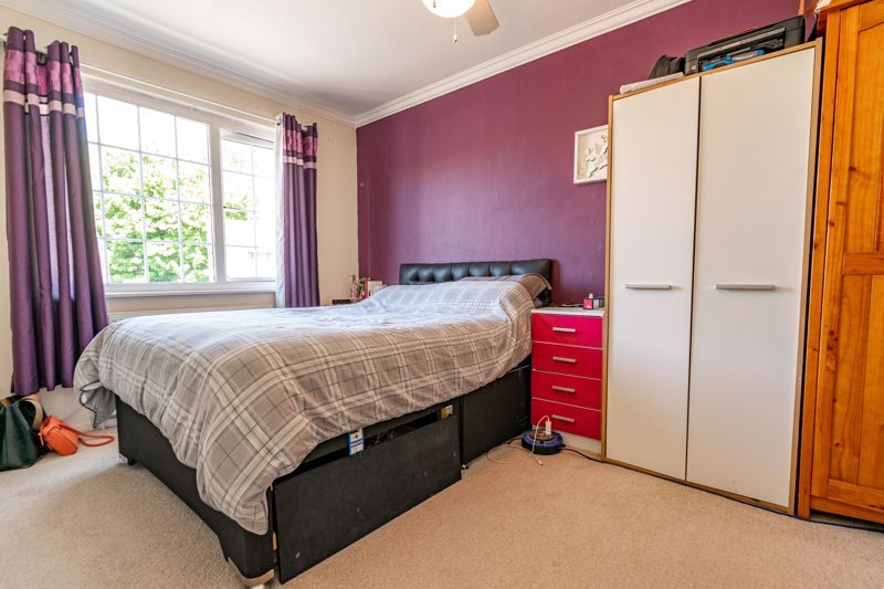 3 bed house for sale in Blakemere Close 8