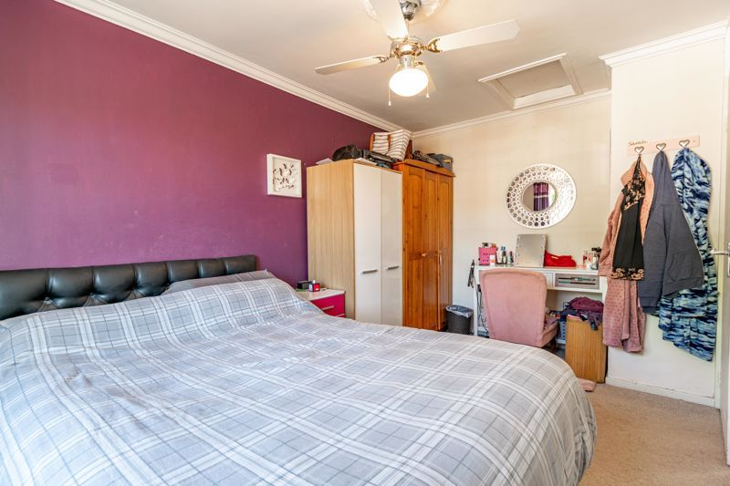 3 bed house for sale in Blakemere Close 9