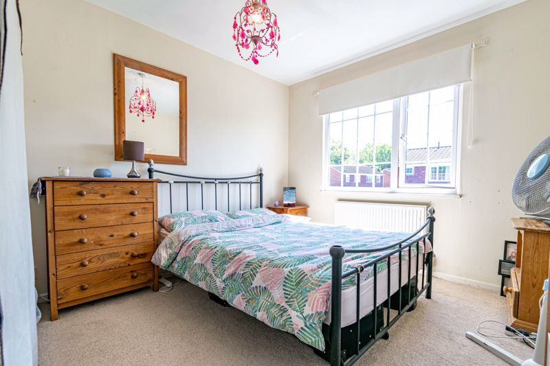 3 bed house for sale in Blakemere Close 10