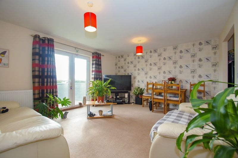2 bed flat for sale in Hollington House  - Property Image 5