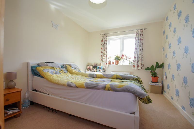 2 bed flat for sale in Hollington House 6