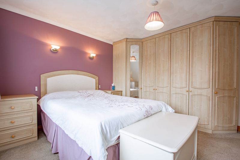 4 bed house for sale in Kidderminster Road  - Property Image 20