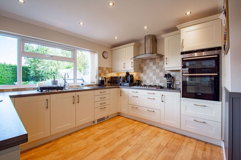 4 bed house for sale in Kidderminster Road  - Property Image 4