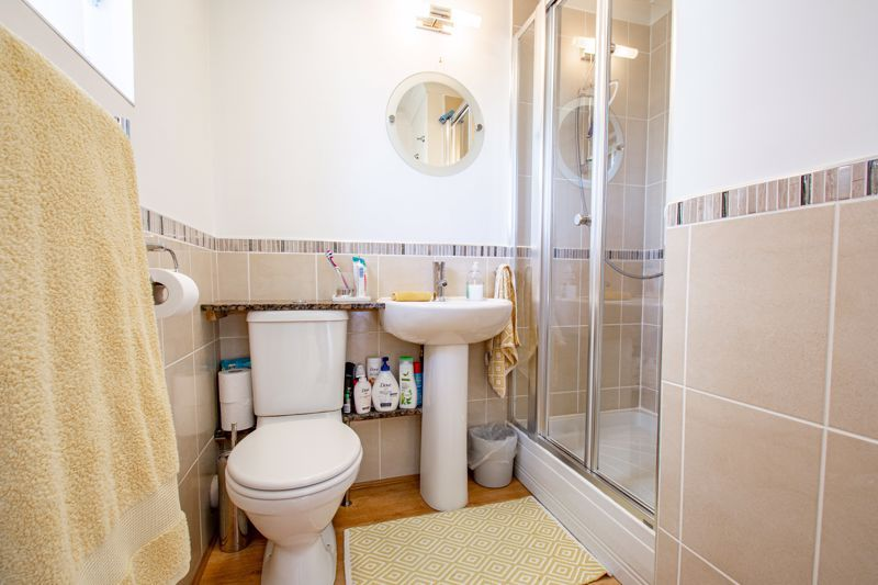 4 bed house for sale in Kidderminster Road  - Property Image 7