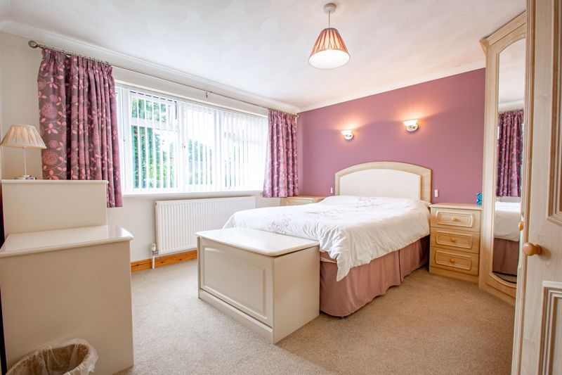 4 bed house for sale in Kidderminster Road  - Property Image 8