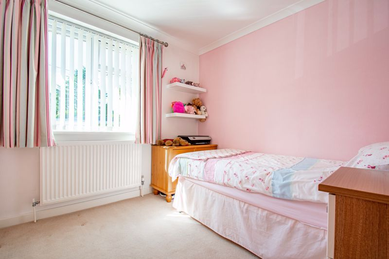 4 bed house for sale in Kidderminster Road  - Property Image 10