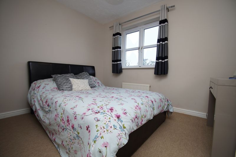 3 bed house for sale in Appletree Lane  - Property Image 10