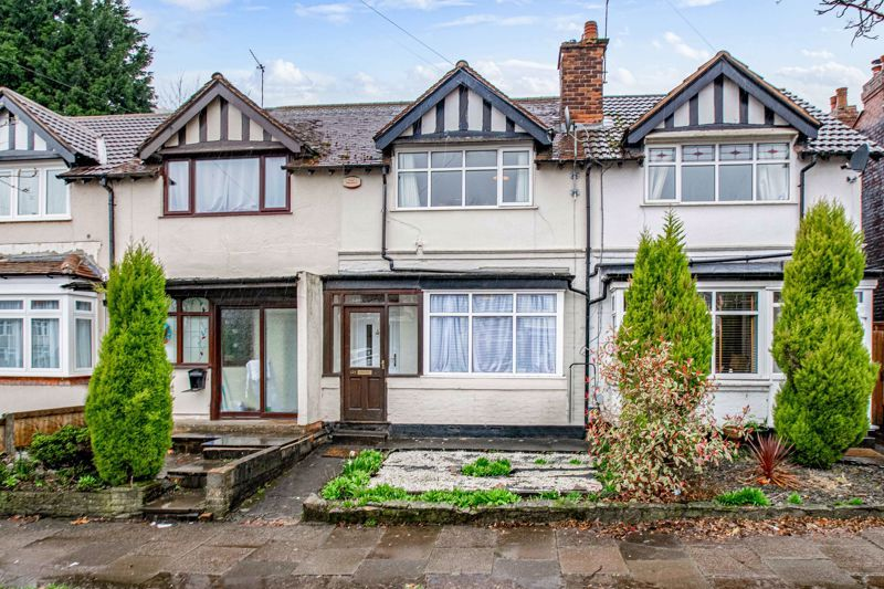 2 bed house for sale in Balden Road 1