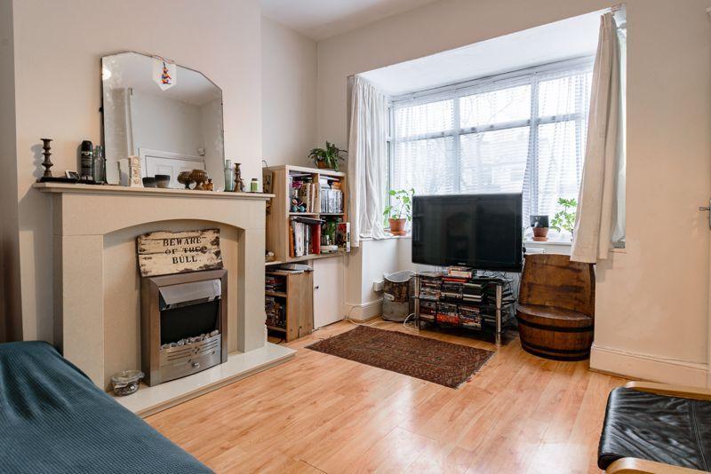 2 bed house for sale in Balden Road  - Property Image 2