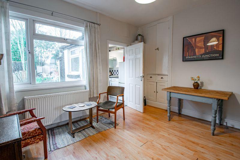 2 bed house for sale in Balden Road 3