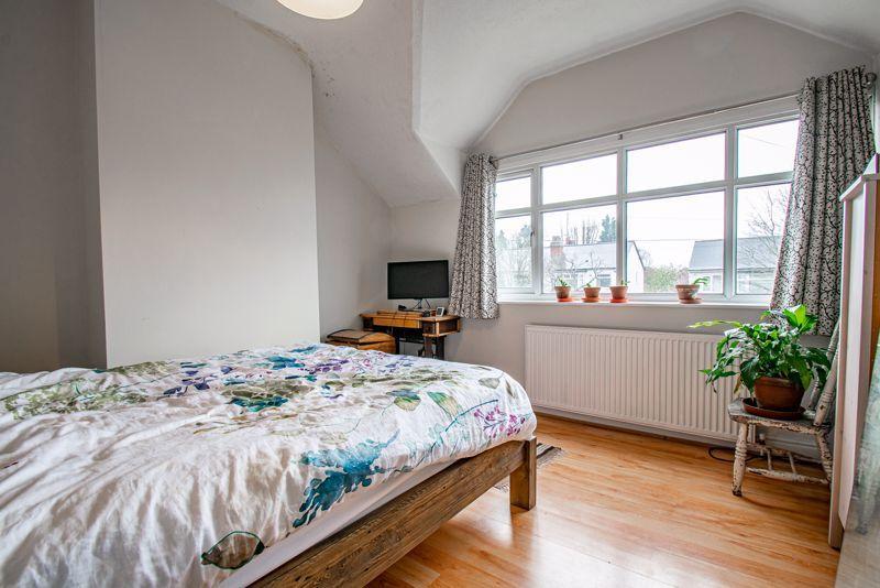 2 bed house for sale in Balden Road 5