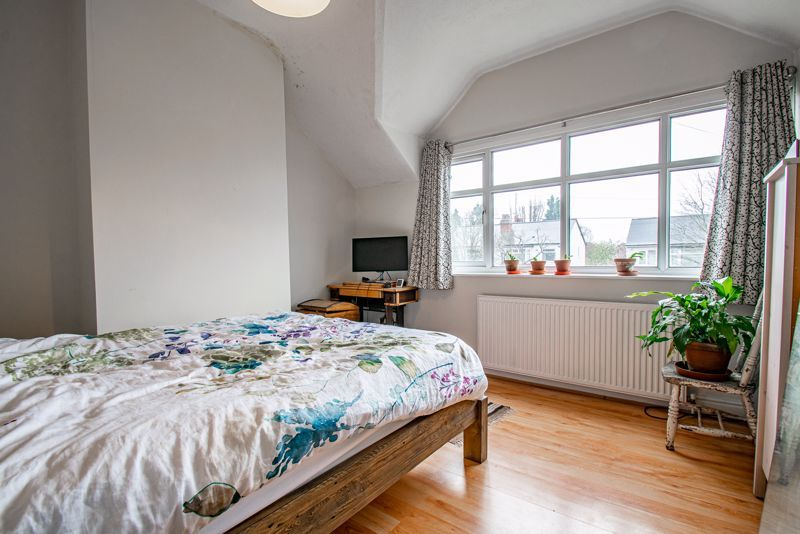 2 bed house for sale in Balden Road  - Property Image 5
