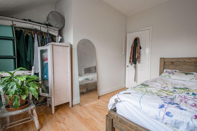 2 bed house for sale in Balden Road 6