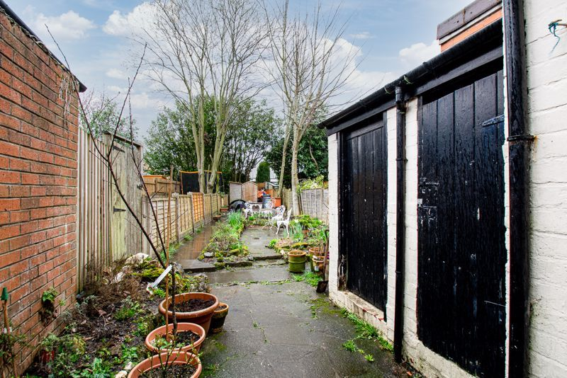 2 bed house for sale in Balden Road  - Property Image 9