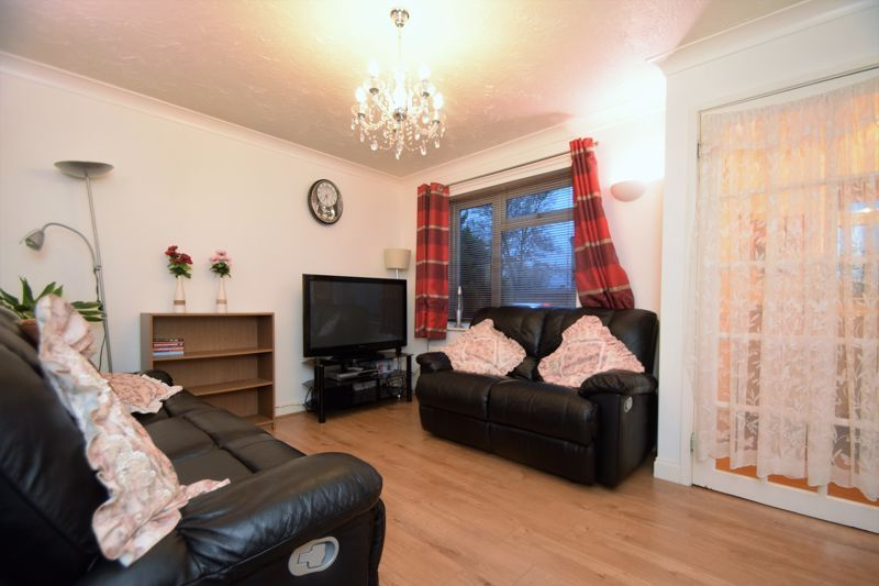 2 bed house for sale in Vallet Avenue 2