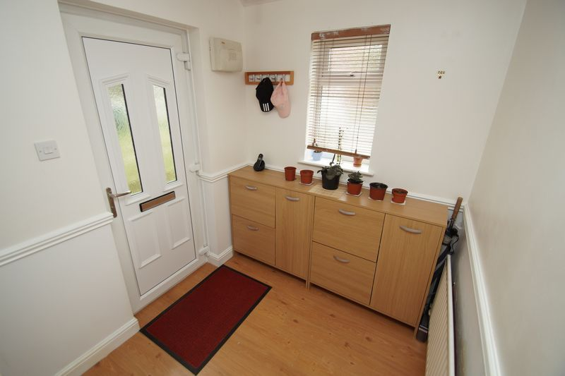 2 bed house for sale in Vallet Avenue  - Property Image 11