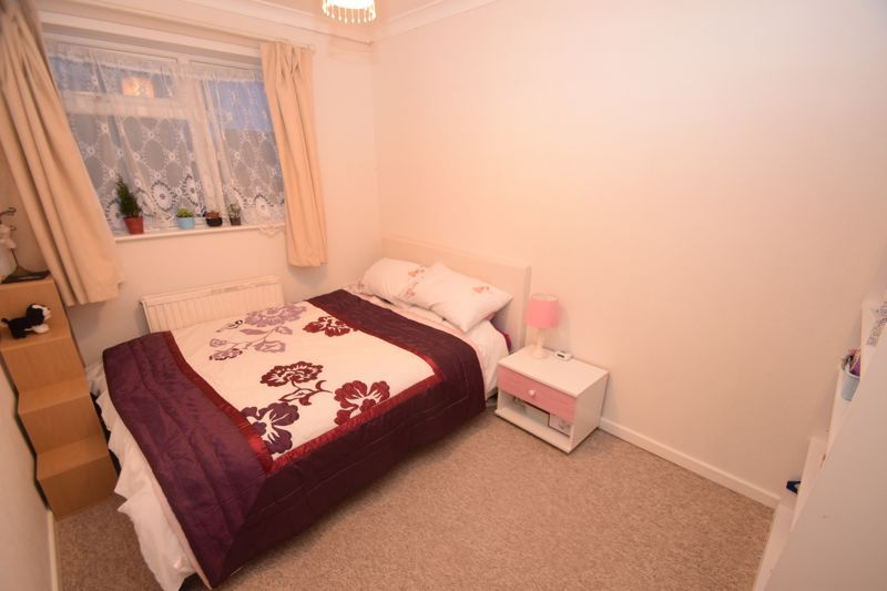 2 bed house for sale in Vallet Avenue 7