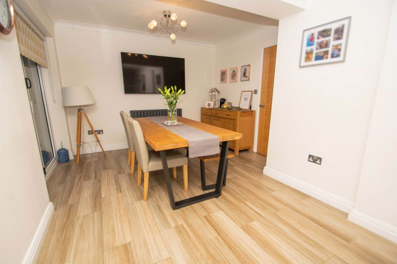 4 bed house for sale in Findon Close 17